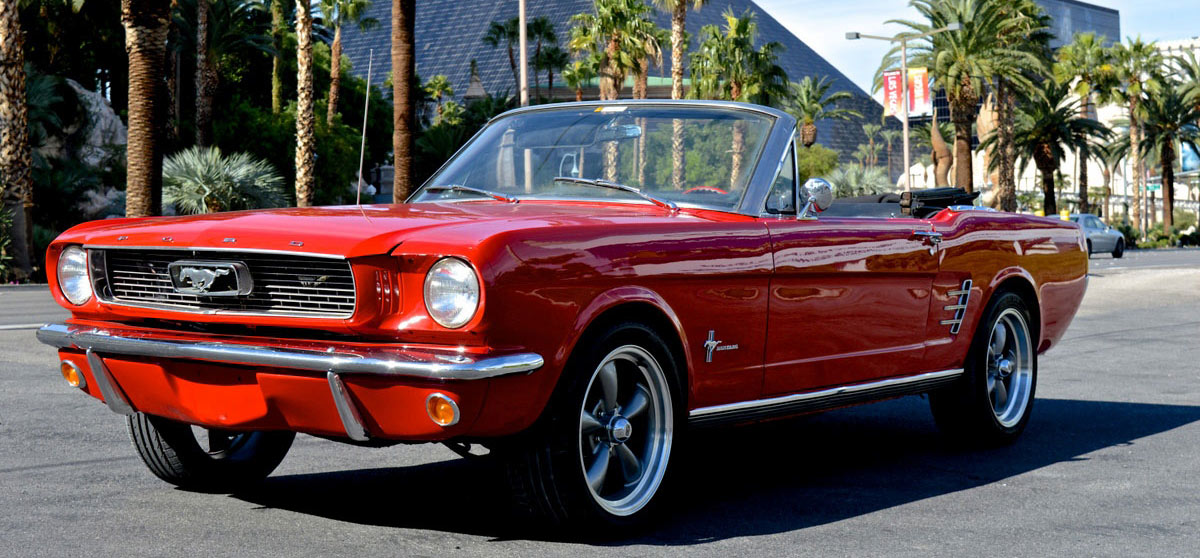 drive los angeles to las vegas with california classic cars online. Black Bedroom Furniture Sets. Home Design Ideas